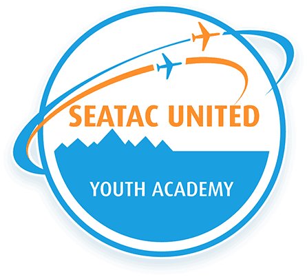 SeaTac United